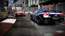 Test Need For Speed Shift Xbox360 image (4)