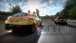 Test Need For Speed Shift Xbox360 image (7)
