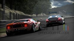 Test Need For Speed Shift Xbox360 image (26)