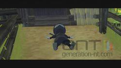 Mini Ninjas (4)