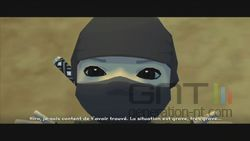 Mini Ninjas (5)