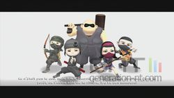Mini Ninjas (7)