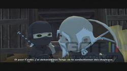 Mini Ninjas (8)