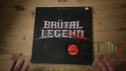Brutal Legend (2)