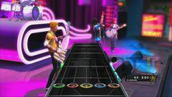 Band Hero (10)