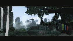 James Cameron's Avatar (3)