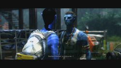 James Cameron's Avatar (16)