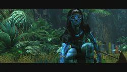 James Cameron's Avatar (17)