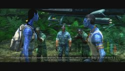 James Cameron's Avatar (20)