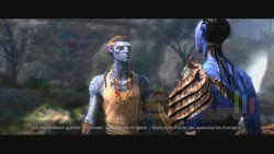 James Cameron's Avatar (22)