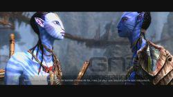 James Cameron's Avatar (24)