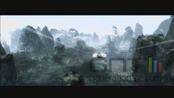James Cameron's Avatar (2)