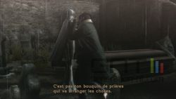 Bayonetta (6)