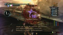 Bayonetta (15)