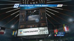 Vancouver 2010 (29)