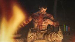Dante's Inferno (3)