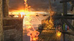 Dante's Inferno (6)