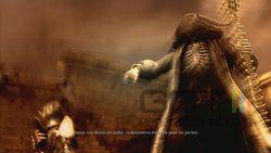 Dante's Inferno (9)