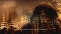 Dante's Inferno (10)