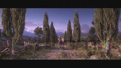 Dante's Inferno (18)
