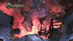 Dante's Inferno (28)