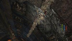 Dante's Inferno (37)