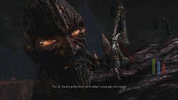 Dante's Inferno (46)