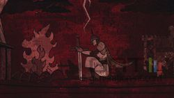 Dante's Inferno (47)
