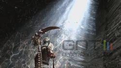 Dante's Inferno (49)