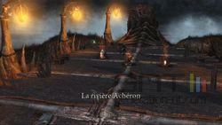 Dante's Inferno (50)