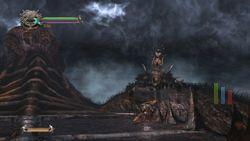 Dante's Inferno (51)