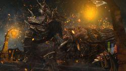 Dante's Inferno (52)
