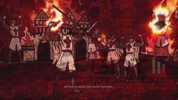 Dante's Inferno (59)