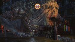 Dante's Inferno (61)