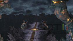 Dante's Inferno (64)