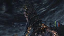Dante's Inferno (65)