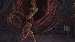 Dante's Inferno (66)