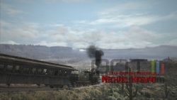 Red Dead Redemption (8)