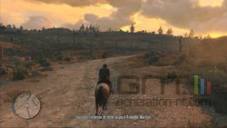 Red Dead Redemption (9)