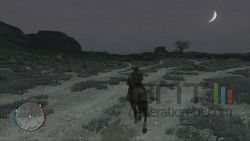 Red Dead Redemption (28)
