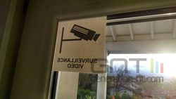 Heden_Caméra_IP_VisionCam_Cloud_V17_Sticker_vitre