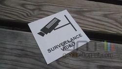 Heden_Caméra_IP_VisionCam_Cloud_V17_sticker