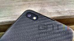 BlackBerry_Z30_12