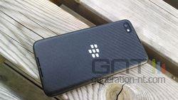 BlackBerry_Z30_13