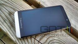 BlackBerry_Z30_14