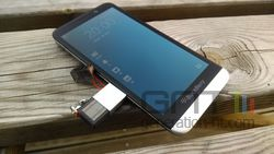 BlackBerry_Z30_18