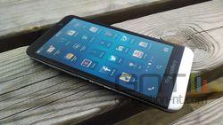 BlackBerry_Z30_22