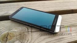 BlackBerry_Z30_a