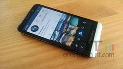 BlackBerry_Z30_Instagram_b