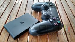 Sony_PlayStation_TV_a